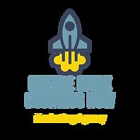 CMBN Logo (2).png