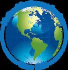 National-Settlement-Services-logo