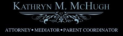 ATTORNEY MEDIATOR PARENT COORDINATOR.png