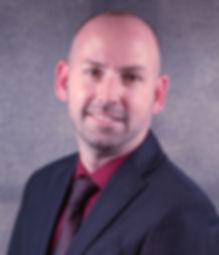 David-Testa-Title-Agent-National-Settlement-Services