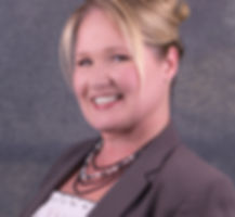 Tina-Hoffman-Title-agent-national-settlement-services