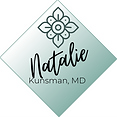 Copy of Natalie-Kunsman-LOGO-GR (2).png