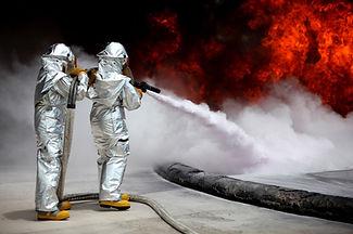 FIRE-FIGHTERS-USING-FOAM.jpg