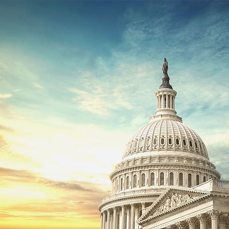 STate-and-federal-legislation_edited.jpg