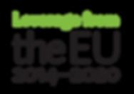 leverageEU_2014_2020_rgb.png