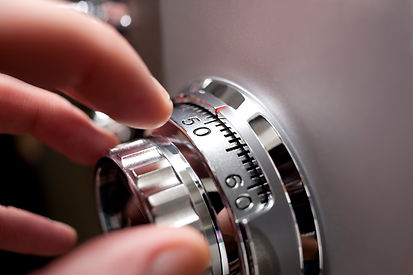 Safe, Safes, C&C Lock and Key Locksmith, Vault Locksmith Riverton Wy, Vault Locksmith Lander Wy, Safe Locksmith Riverton Wy, Safe Locksmith Lander Wy