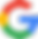 google-icon-logo-png-transparent.png