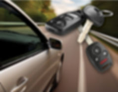 Automotive Locksmith, Emergency lockout service, a1 lock, Locksmith Riverton, key