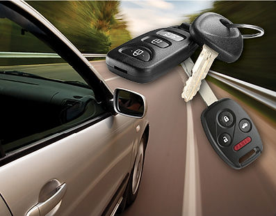 Automotive Locksmith, Emergency lockout service, a1 lock, Locksmith Riverton, key