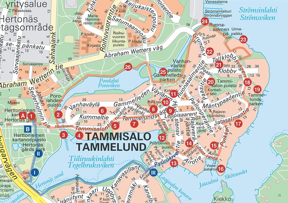 Tams_kaupunkipolku_web_edited.jpg