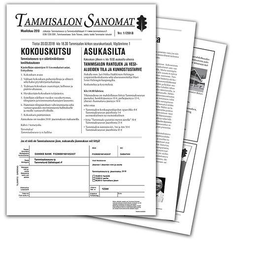 TammisalonSanomat_sivuja copy.jpg
