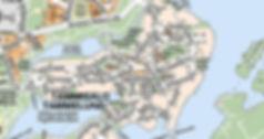 opaskartta laminoitu a4 copy (2).jpg