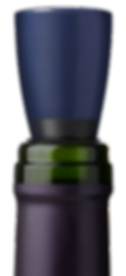 Repourstopperinbottlephoto.png