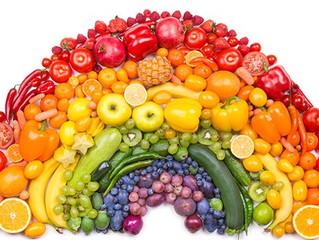 Community Harvest Festival: 7 Oct