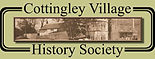 Cottingley Cornerstone Centre Logo