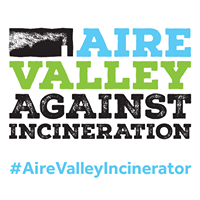 Aire Valley Against Incineration