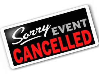 Sausage Sizzler - CANCELLED