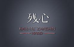 Karate%20Zanshin%20Hard%20Logo%20Neu%20_