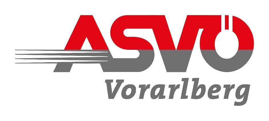 ASVOE-Vorarlberg%2520Logo_edited_edited.png