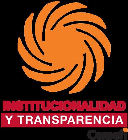 logo_ait.png