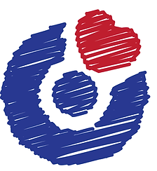 logo crayon.png