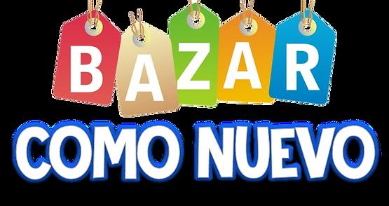 bazar como nuevo.png