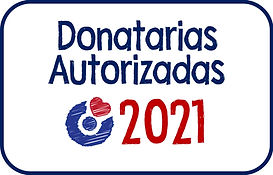 DonatariasAutorizadas2021_edited.jpg