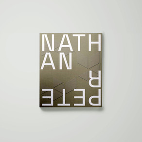 Nathan Peter