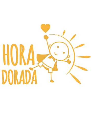 logo_HoraDorada_Seleccionado (1).png