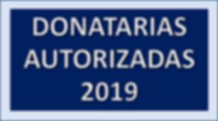 DONATARIAS 2019.png