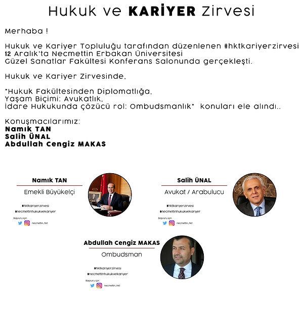 Sayfa 3_edited.jpg