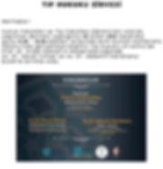 TIP1_edited.jpg
