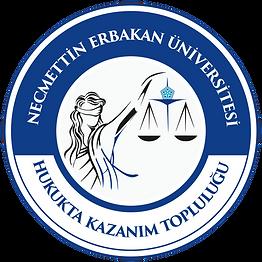 Yuvarlak Logo3.png
