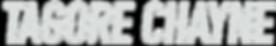 logo render white.png