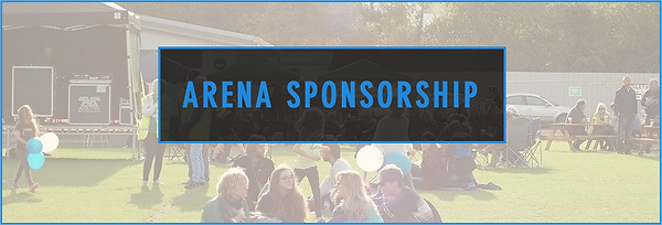 arena sponsorship.png