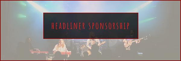 headliner sponsorship.png