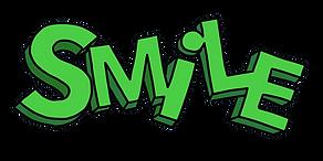 Logo render correct png.png