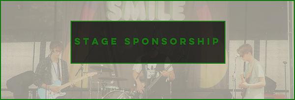 Stage sponsorship.png