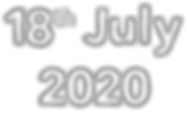 Date for website.png