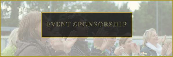 Event sponsorship.png