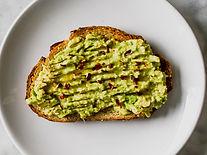1807w-avocado-toast-recipe.jpg