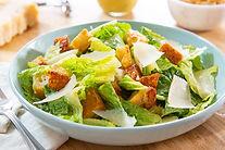 Caesar-Salad-Fifteen-Spatulas-3.jpg