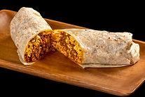 Chorizo Burrito.jpg