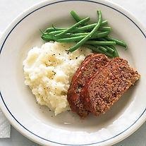 Meatloaf Picture.jpg