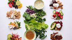 BYO Salad.png