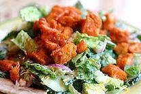 Boneless-Buffalo-Chicken-Salad-Recipe.jp