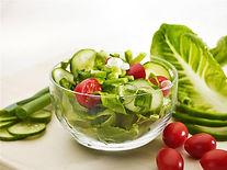 Side Salad.jpg