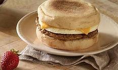 Sausage egg cheese.jpg