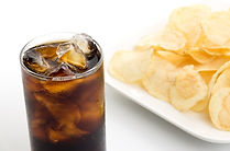soda-and-chips.jpg