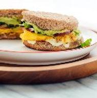 veggie-breakfast-sandwich-recipe-4_edite